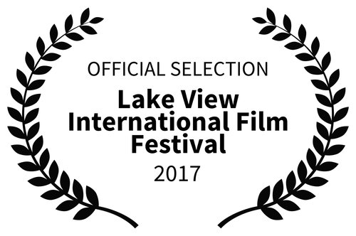 OFFICIAL-SELECTION---Lake-View-International-Film-Festival---2017.jpg