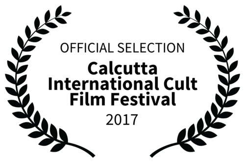 OFFICIAL+SELECTION+-+Calcutta+International+Cult+Film+Festival+-+2017.png