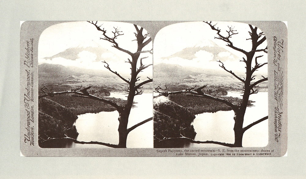 JAPAN_BOOK_062.jpeg