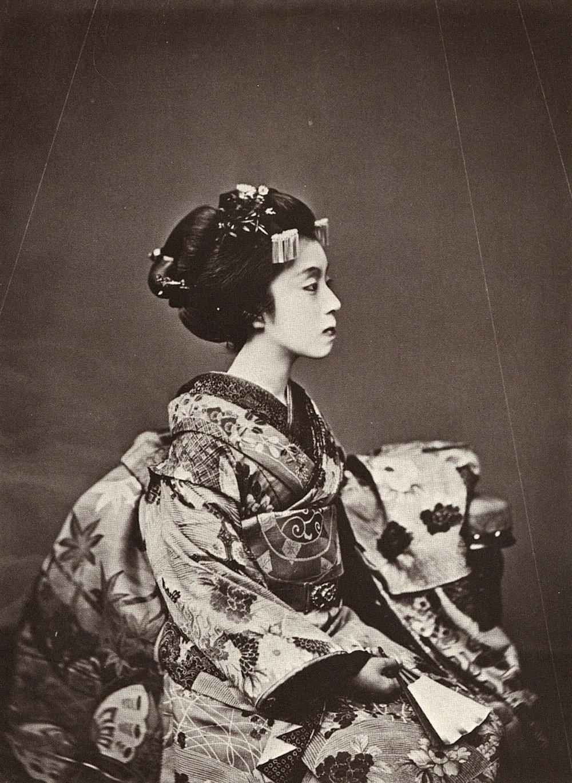 JAPAN_BOOK_092.jpeg