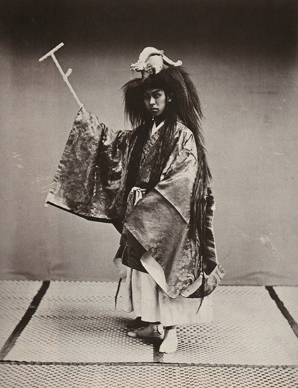 JAPAN_BOOK_094.jpeg