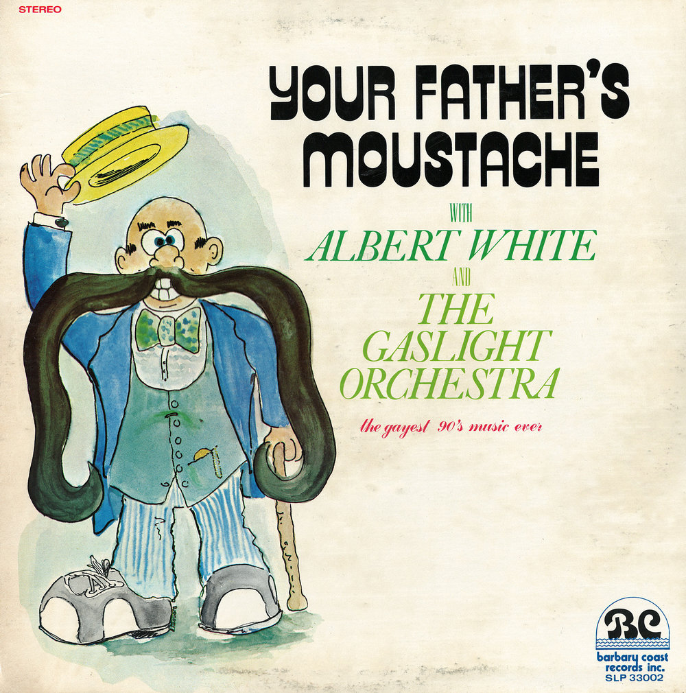 YOUR_FATHERS_MOUSTACHE_FRONT.jpg