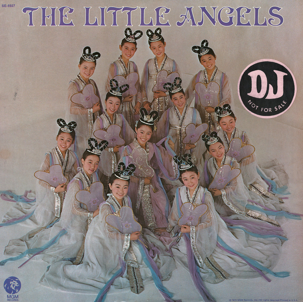 LITTLE_ANGELS_FRONT.jpg