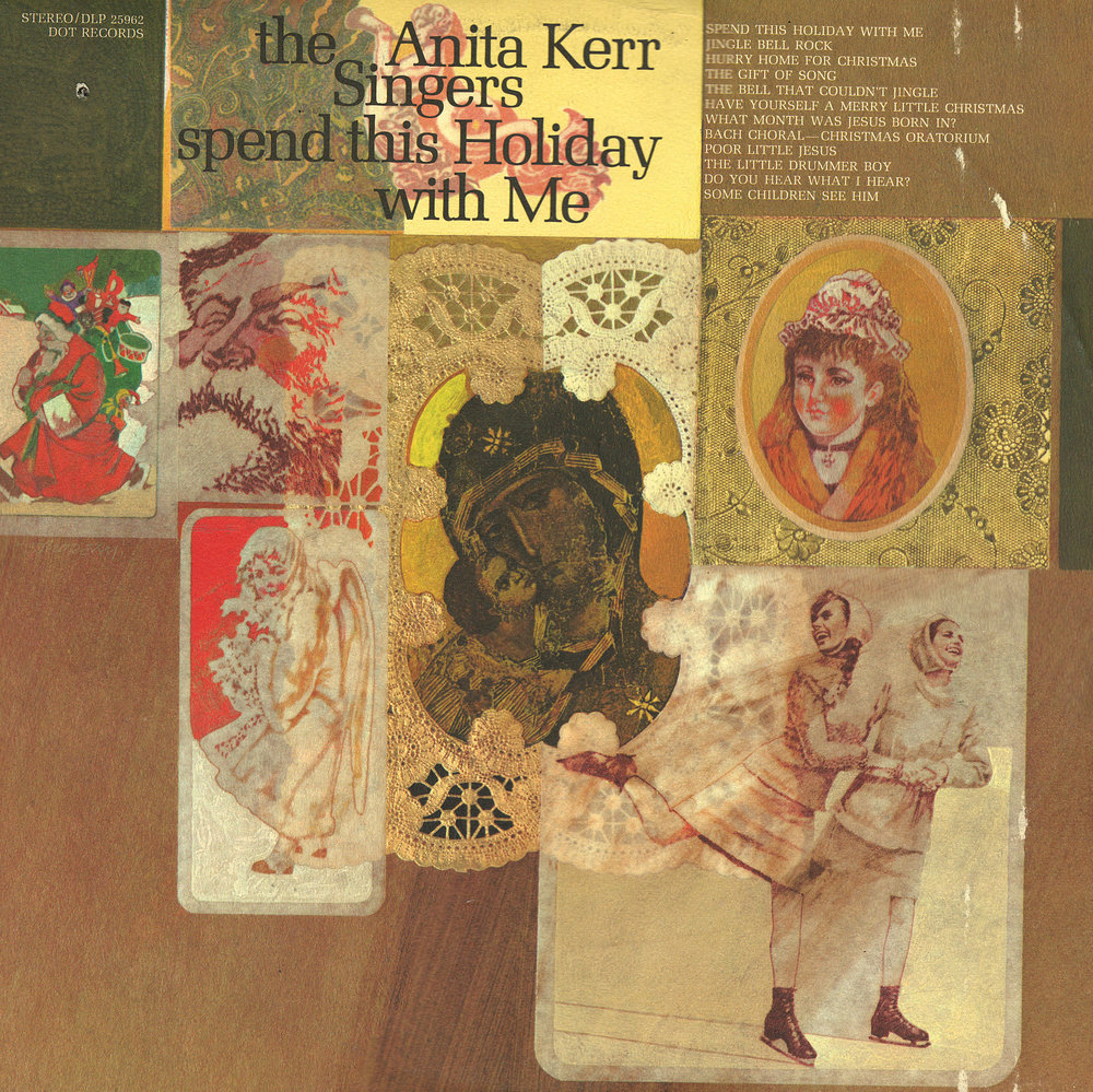 ANITA_KERR_COVER_A.jpg