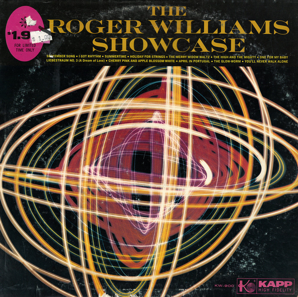 ROGER_WILLIAMS_COVER_F.jpg