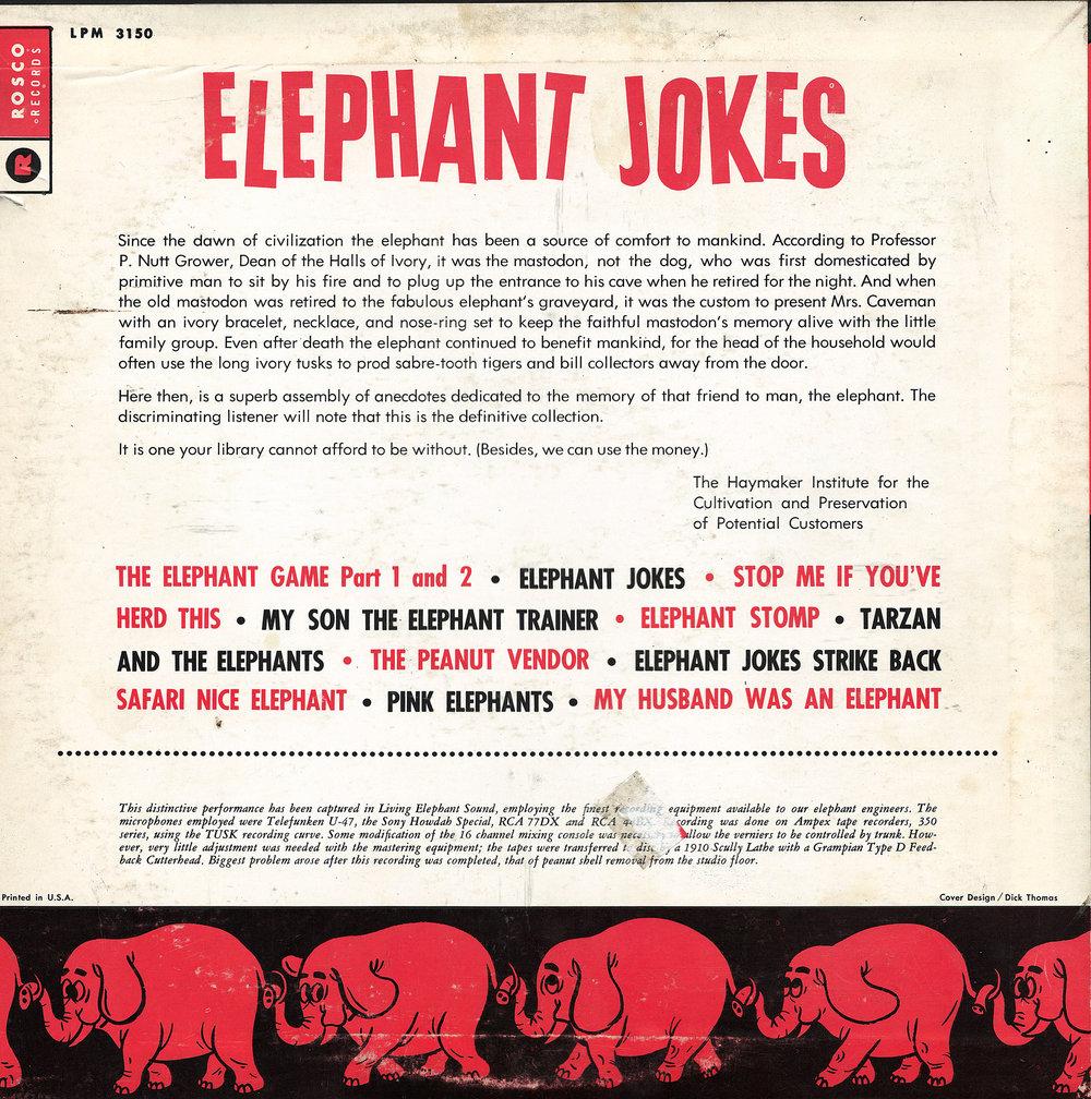 ELEPHANT_JOKES_B.jpg