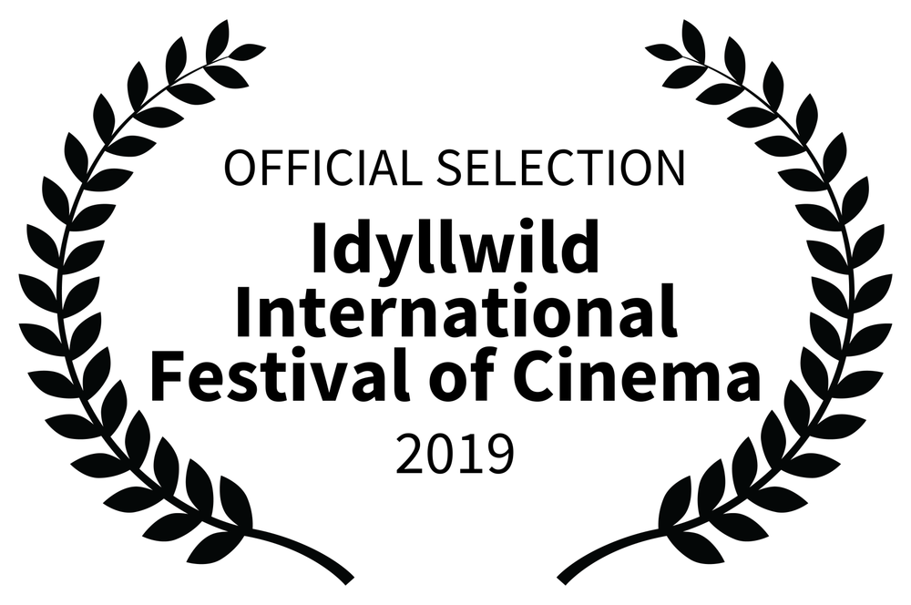 OFFICIAL SELECTION - Idyllwild International Festival of Cinema - 2019.png