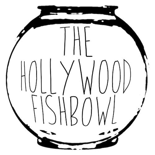 FISHBOWL_LOGO_SMALL.jpg