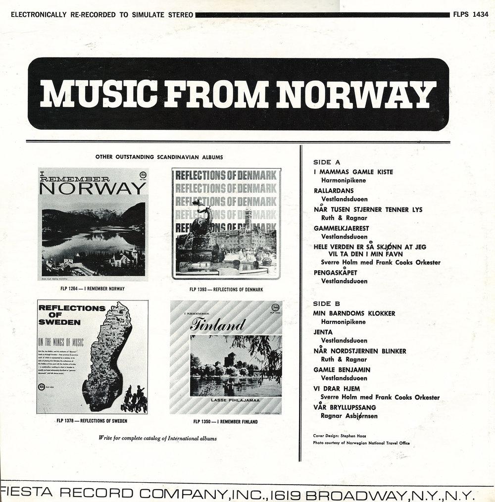 MUSIC_FROM_NORWAY_B.jpg