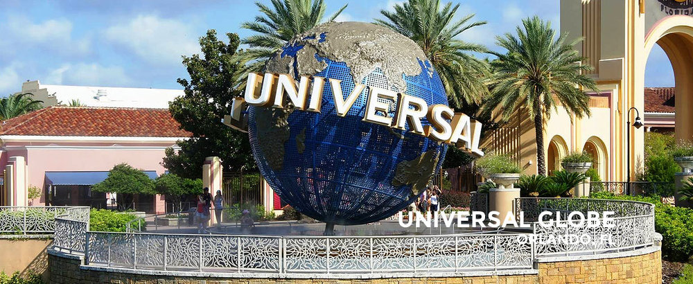 universal-billboard.jpg
