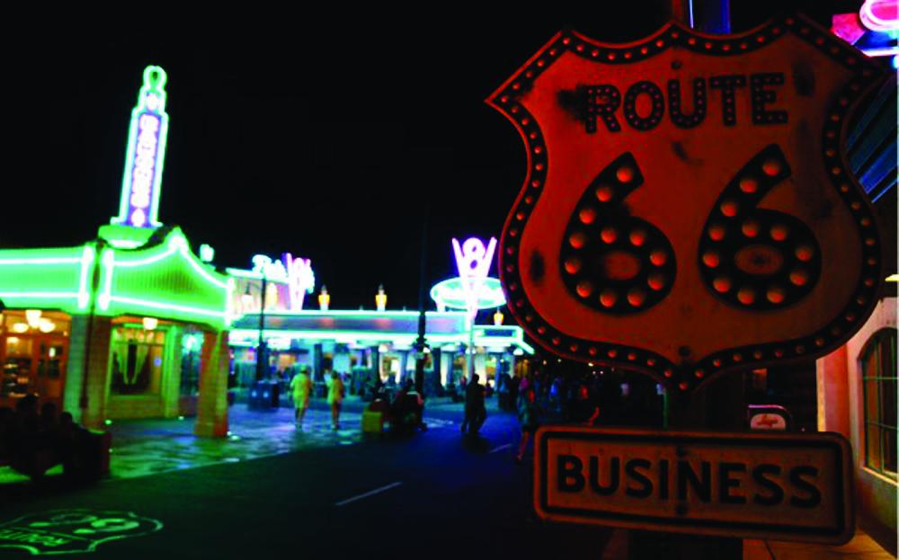 route_66_night.jpg