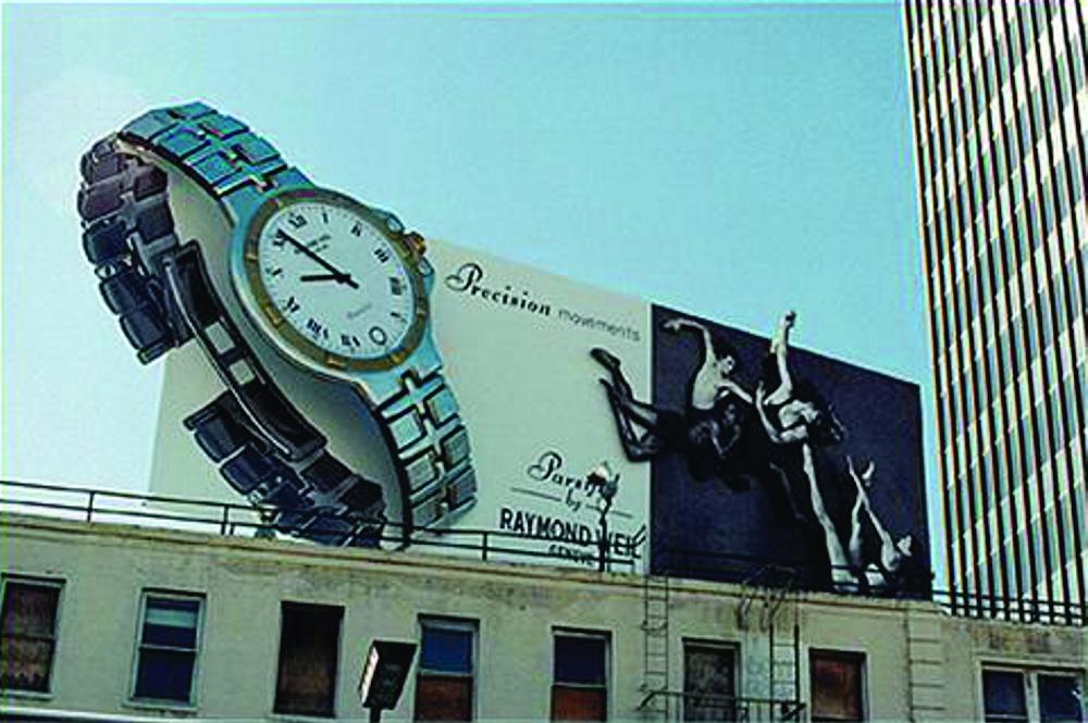 watch-billboard.jpg