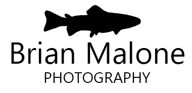 Brian Malone Photography