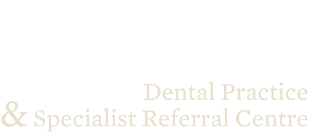 Redcliffe Dental