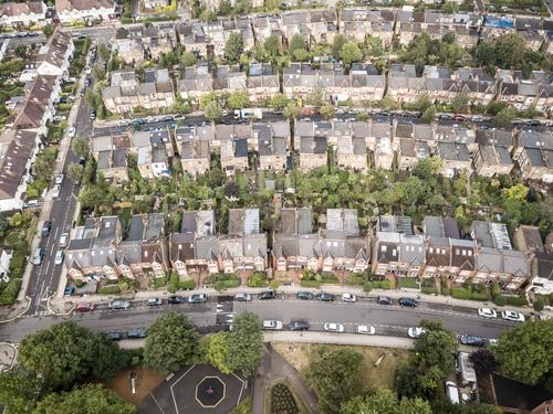 Copy of neston neighbourhood