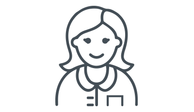 female-dentist-icon.png
