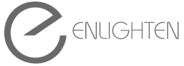 enlighten-logo-optimised.png
