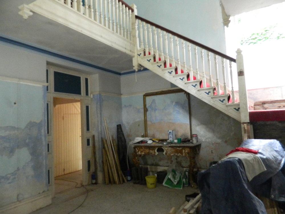 The Crag - Main Stairs Interior.jpg