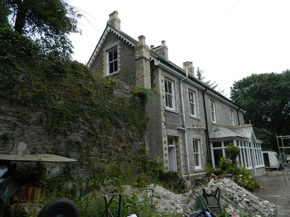 The Crag - front view of house.jpg