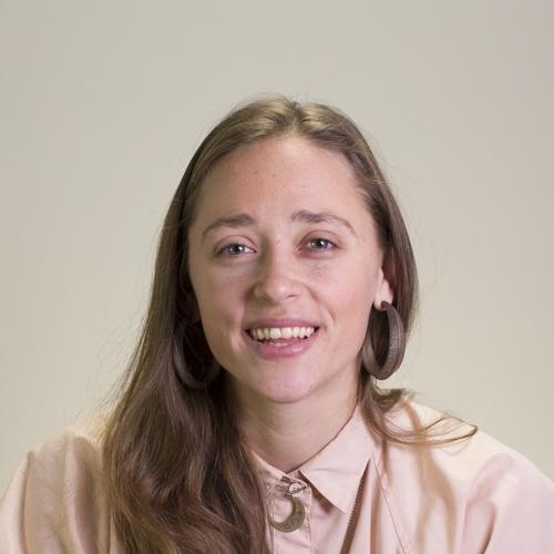 Emma Holmes  ,  B.Sc., Orthotic Resident Strategic Initiatives Manager  More  +