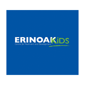 ErinoakKids