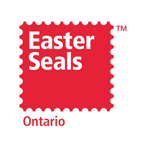 BoundlessBracing_Partnerships_Canada_EasterSeals