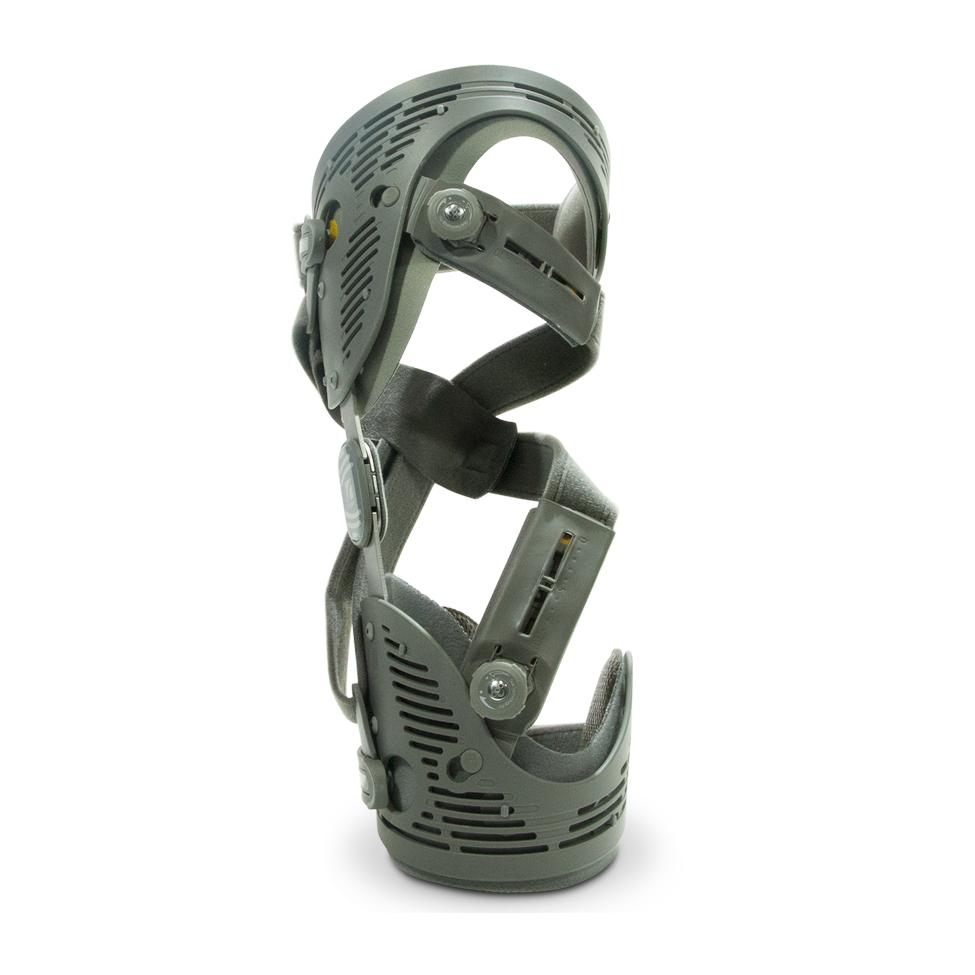 Knee Orthoses (KO)3_Lores.png