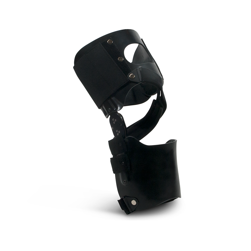 Knee Orthoses (KO)1_Lores.png