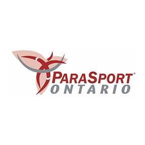 BoundlessBracing_Partnerships_Canada_Parasport