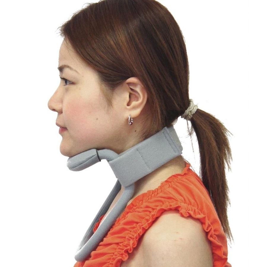 headmaster cervical orthosis
