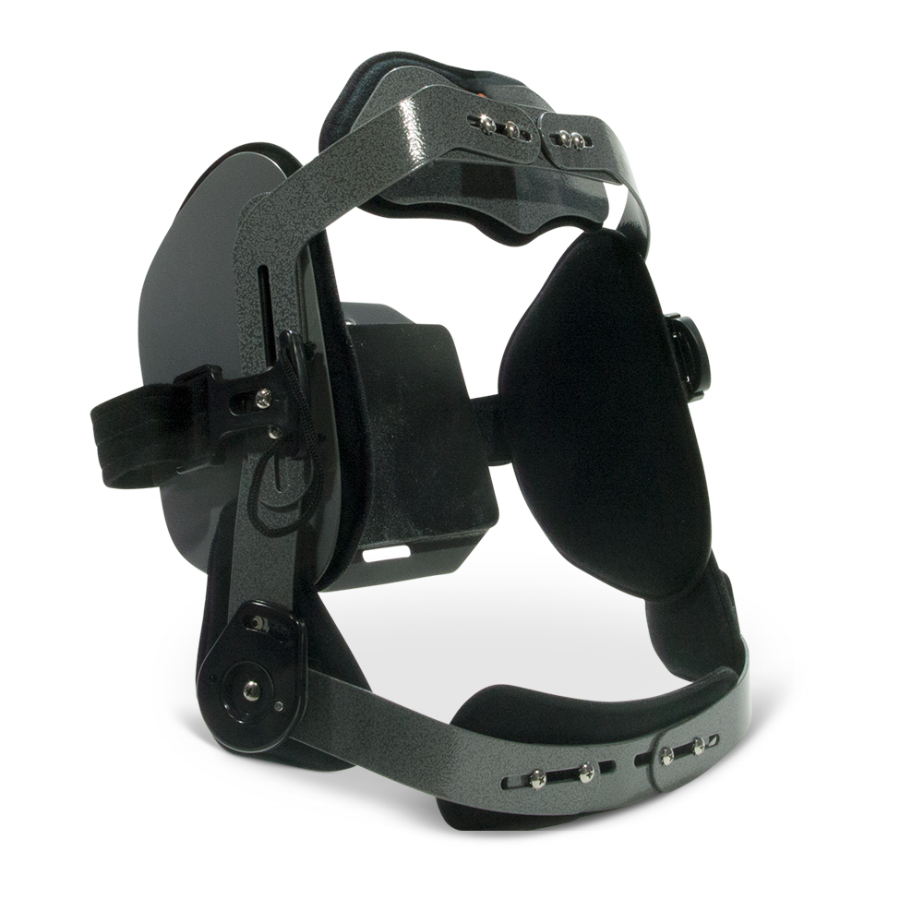 Jewett Spinal Orthosis