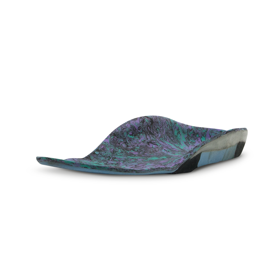 BoundlessBracing_FootOrthoticInsoles_CustomOrthoses.png