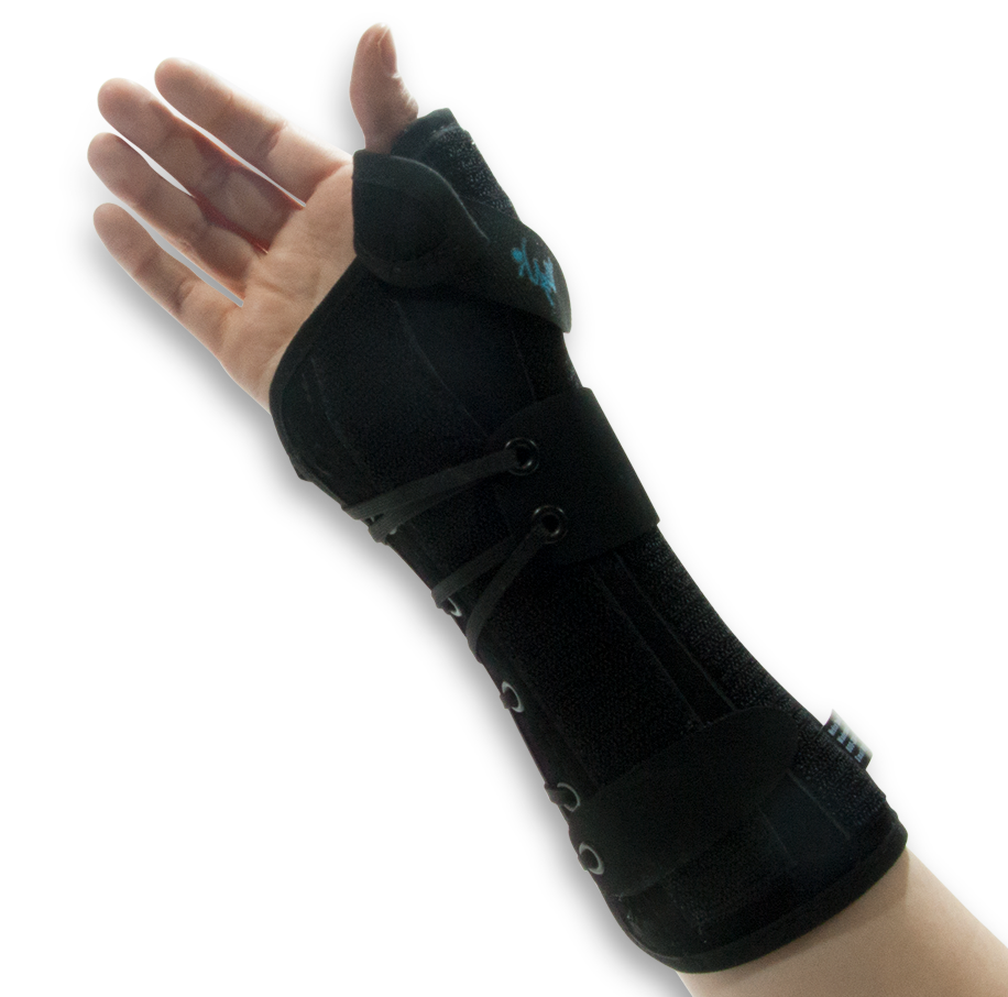Wrist hand orthosis1_lores.png