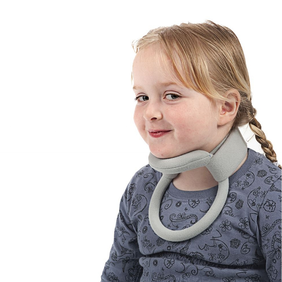 BoundlessBracing_HeadOrthotic_CustomOrthoses-Cervical Orthosis