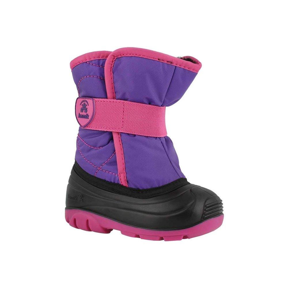 AFO SMO KAFO orthotic boot kids