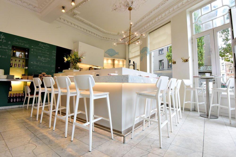 1 dome antwerpen bart albrecht tablefever culinair foodfotograaf.jpg