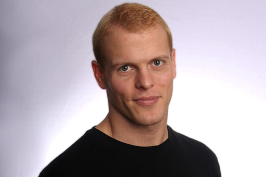 Timothy Ferriss has written a very actionable and concise book
