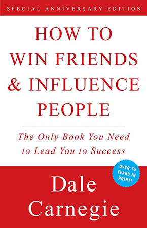Most likely my next read and review, however if you don't feel comfortable making new friends to replace the old ones, this might be just the thing for you