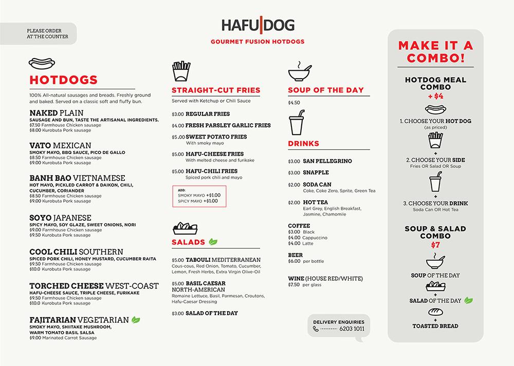 hafudog poster menu_beerwine edit.jpg