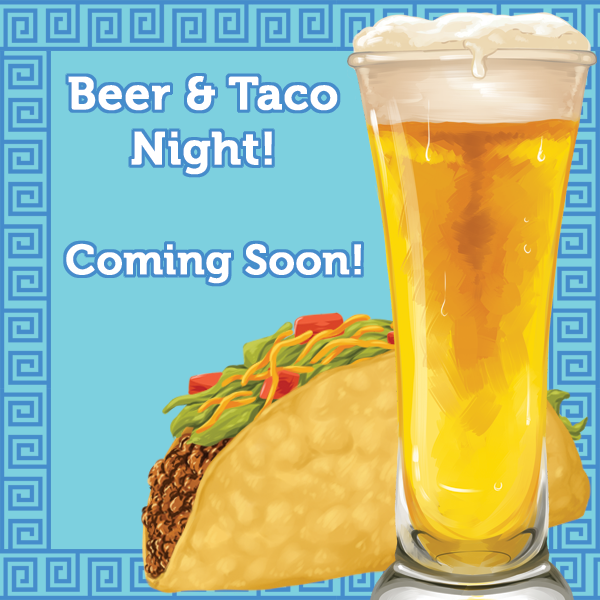 beer-and-tacos-web.png