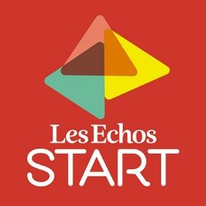 """""""Ces startuppeuses qui ont la classe et nous inspirent"""""""