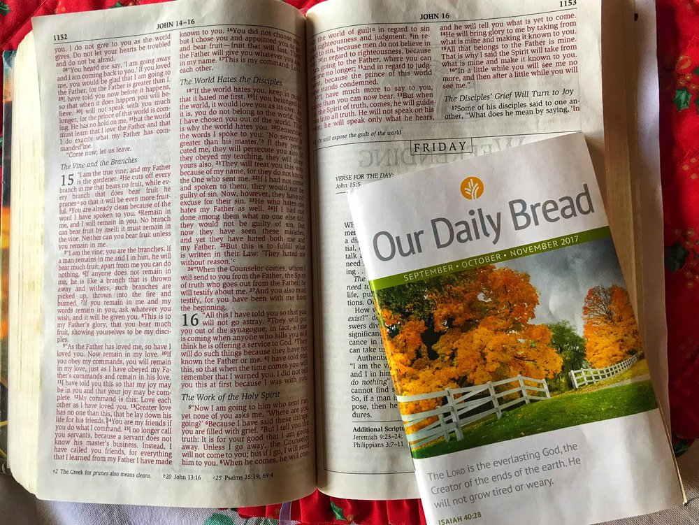 dailybread1.jpeg