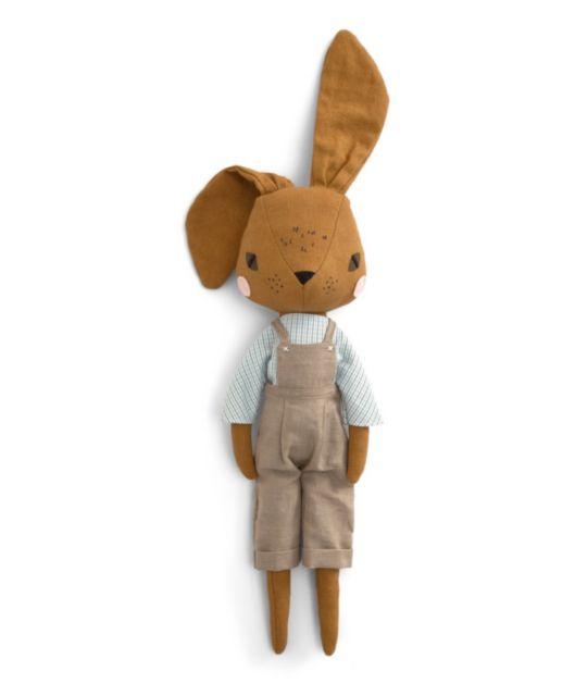 4855B9403_Abigail_Brown_Soft_Toy_Bunny-1.jpeg