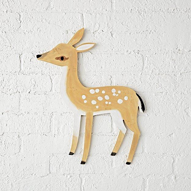 wooden-deer-wall-decor.jpg