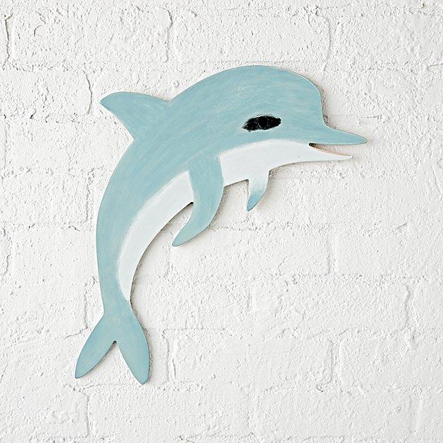 wooden-dolphin-wall-decor.jpg