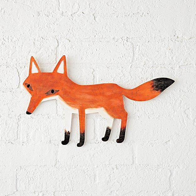 wooden-fox-wall-decor.jpg