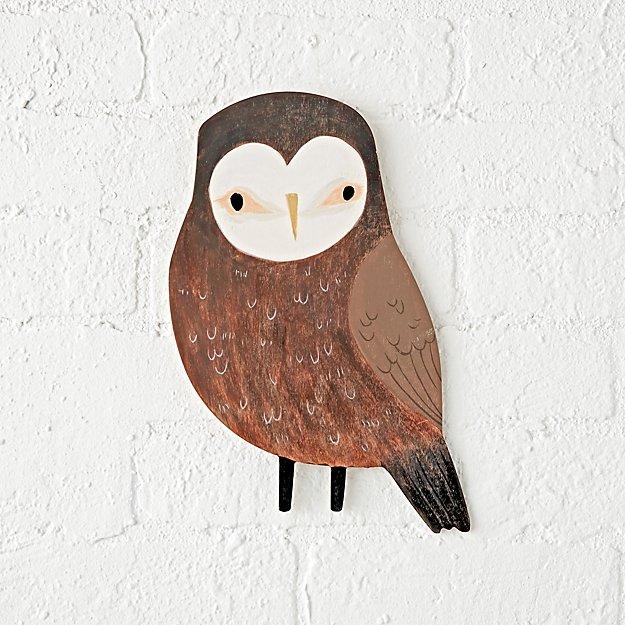 wooden-owl-wall-decor.jpg