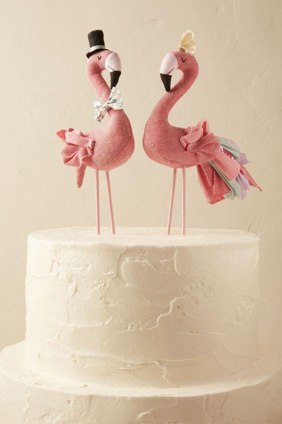 flamingo_cake_toppers.jpg