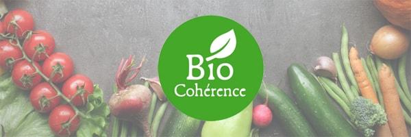 Bio Cohérence.jpg