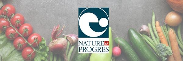 Nature et progrès.jpg